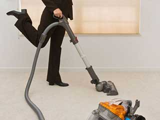 Care For Your Carpet | Duarte Carpet Cleaning