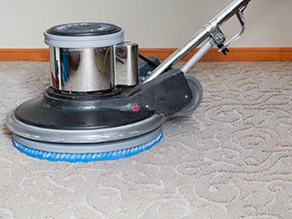 Office Carpet Cleaning | Duarte Carpet Cleaning