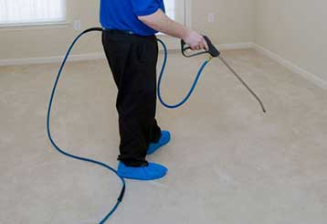 Efficient Eco Friendly Carpet Cleaning | Duarte