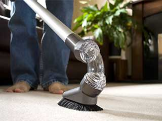 Carpet Cleaning Near Duarte