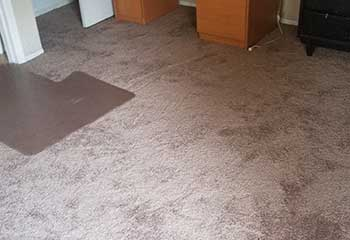 Area Rug Cleaning Drop Off In Monrovia